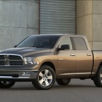 2009_lone_star_edition_dodge_ram_1500_front