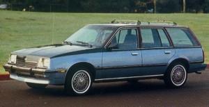 Véhicules de la marque Buick  1001Moteurs