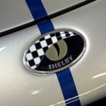 shelbyseries1_09