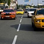 Американские автомобили фото, фотографии, картинки