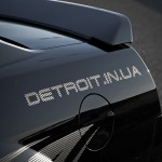 Detroit Carbon