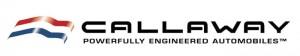 Callaway Logo highres