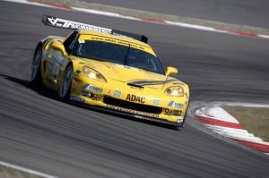 Callaway Corvette Z06-R