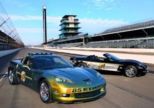 IndyCorvettePaceCars02.jpg
