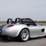 02-iconic-ac-roadster