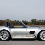 05-iconic-ac-roadster