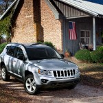 004-2011-jeep-compass