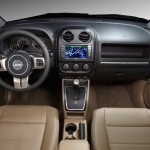007-2011-jeep-compass