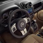 008-2011-jeep-compass-1292252366
