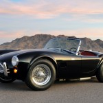 01-shelby-50th-anniversary-cobra