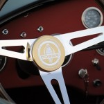 03-shelby-50th-anniversary-cobra