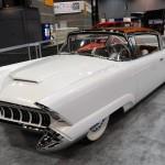 01-1954-mercury-xm-800-concept