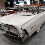 02-1954-mercury-xm-800-concept