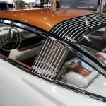 10-1954-mercury-xm-800-concept