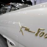 11-1954-mercury-xm-800-concept