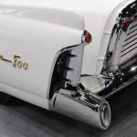 12-1954-mercury-xm-800-concept