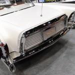 13-1954-mercury-xm-800-concept