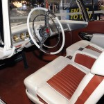 14-1954-mercury-xm-800-concept