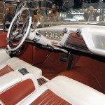 16-1954-mercury-xm-800-concept
