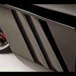 1962-Chevrolet-Corvette-C1-RS-by-Roadster-Shop-Carbon-Fiber-Louvers-1280x960