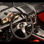 1962-Chevrolet-Corvette-C1-RS-by-Roadster-Shop-Dashboard-1280x960