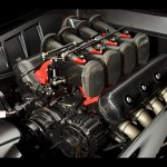 1962-Chevrolet-Corvette-C1-RS-by-Roadster-Shop-Engine-Compartment-1280x960