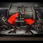 1962-Chevrolet-Corvette-C1-RS-by-Roadster-Shop-Engine-Compartment-2-1280x960