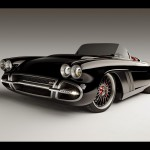 1962-Chevrolet-Corvette-C1-RS-by-Roadster-Shop-Front-Angle-1280x960
