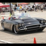 1962-Chevrolet-Corvette-C1-RS-by-Roadster-Shop-Front-Angle-Speed-1280x960