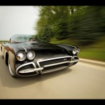 1962-Chevrolet-Corvette-C1-RS-by-Roadster-Shop-Front-Angle-Speed-4-1280x960