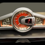 1962-Chevrolet-Corvette-C1-RS-by-Roadster-Shop-Gauges-1280x960