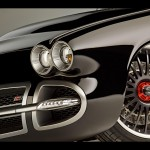 1962-Chevrolet-Corvette-C1-RS-by-Roadster-Shop-Headlights-2-1280x960