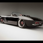 1962-Chevrolet-Corvette-C1-RS-by-Roadster-Shop-Rear-And-Side-1280x960
