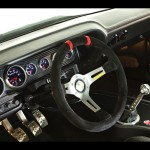 1970-Dodge-Challenger-by-Roadster-Shop-Dashboard-1280x960
