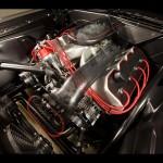 1970-Dodge-Challenger-by-Roadster-Shop-Engine-2-1280x960