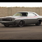 1970-Dodge-Challenger-by-Roadster-Shop-Front-And-Side-1280x960