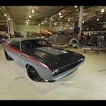 1970-Dodge-Challenger-by-Roadster-Shop-Front-Angle-1280x960