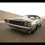 1970-Dodge-Challenger-by-Roadster-Shop-Front-Angle-Speed-1280x960
