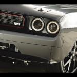 1970-Dodge-Challenger-by-Roadster-Shop-Headlights-1280x960
