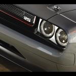 1970-Dodge-Challenger-by-Roadster-Shop-Headlights-2-1280x960