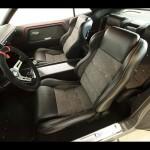 1970-Dodge-Challenger-by-Roadster-Shop-Interior-1280x960