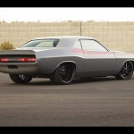 1970-Dodge-Challenger-by-Roadster-Shop-Rear-And-Side-1280x960