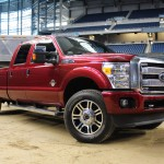 01-2013-ford-f-series-super-duty-live