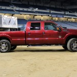 02-2013-ford-f-series-super-duty-live