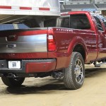 03-2013-ford-f-series-super-duty-live