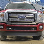 04-2013-ford-f-series-super-duty-live