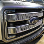 09-2013-ford-f-series-super-duty-live