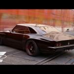 1968-Zolland-Design-Chevrolet-Camaro-Custom-Black-Rear-And-Side-1280x960