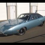 1970-epa-plymouth-superbird-001