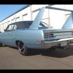 1970-epa-plymouth-superbird-002